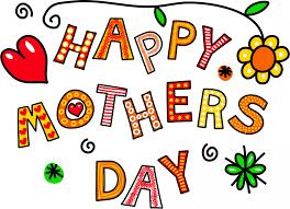 Cheyne Walk Club Mother's Day