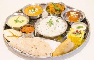 Cheyne Walk Club Taste Of India