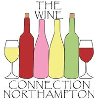 The Wine Connection, Northampton